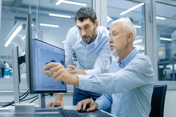El--Com-Systems---Engineering-Services