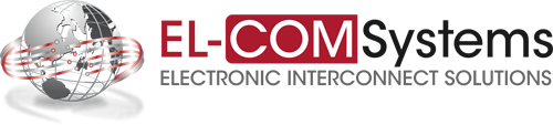 logo-EL-Com-Systems